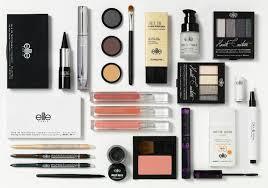 elite makeup designs calabasas ca