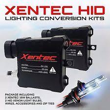 hid h4 bi xenon 3000k xentec hid kit conversion h4 3 h13 9004 9007 hi lo dual beam bi
