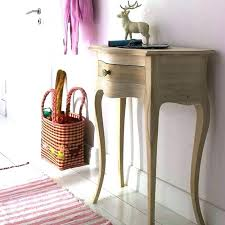 entry tables for small spaces. Entryway Furniture For Small Spaces Space 2 Elegant Row Entry Tables N
