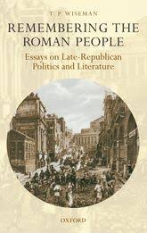 remembering the r people essays on late republican politics  remembering the r people essays on late republican politics and literature