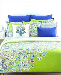 33 beautiful design lime green bedding sets comforter and pink crib