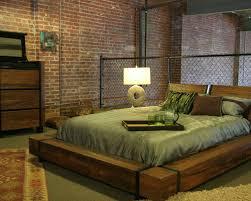 houzz bedroom furniture. Staggering Industrial Bedroom Furniture Stunning Ideas Houzz A