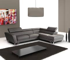 sparta italian leather sectional sofa sectionals left facing chaise white sleeper and loveseat sets under victorian