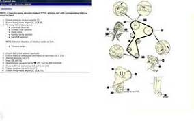 similiar 2006 volvo s40 engine diagram keywords volvo wiring diagrams moreover 2006 volvo s40 engine diagram in