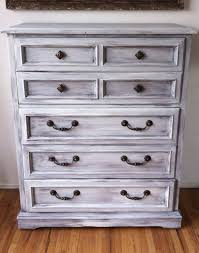 antique distressed furniture. Full Size Of Interior: Vintage Drexel Tall Wood White Distressed Dresser Dream Rustic With Regard Antique Furniture E