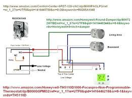 belimo wiring diagram svx24 mft afrx24 thermostat 3 t diagrams full size of belimo tfb24 s wiring diagram svx24 mft lrb24 3 actuator manual diagrams damper