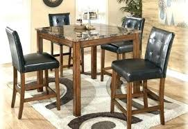 Top Cook Brothers Living Room Sets Living Room Kitchen Sink Nyc Cook ...