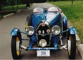 Find the best deals for used volkswagen bugatti kit. The Bugatti Revue My Faux Bugatti
