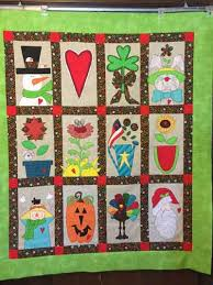 Quilts for Sale & Scatter Love Throughout the Year Adamdwight.com