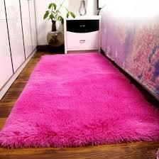 purple runner rugs classy area rugs purple hall runner rugs area rug eggplant ikea woven