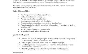 template template outline bank teller objective for resume engaging bank teller skills for resume bank head good resume for bank teller