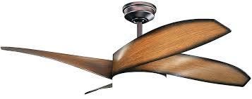 kichler ceiling fans ceiling fans incredible ceiling fan monarch ceiling fan light kit pertaining to ceiling