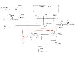 gmp wiring diagram solar pv wiring diagram rules jayco wiring harness diagram wiring diagrams favorites gmp wiring diagram solar pv
