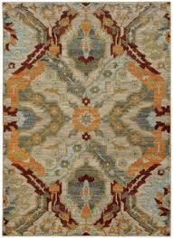 sphinx oriental weavers area rugs sedona rugs 6357a beige sedona inside oriental weavers rugs