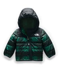 Shop <b>Baby</b> Clothes & <b>Infant Outerwear</b>   Free Shipping   The North ...