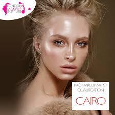 total pro makeup artist