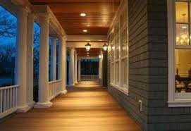 outdoor porch lighting ideas. recessed outdoor canned lighting porch design ideas pictures remodel and decor mic for the house pinterest o