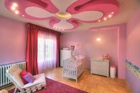 spotlights ceiling lighting. Lights Ceiling Lamp Dining Room Lighting Light Fittings Contemporary Living Flush Spotlights I