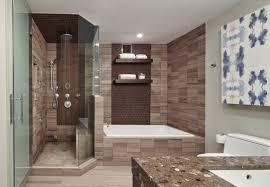 bathroom design chicago. Unique Design Modern Bathroom Design Inside Chicago A