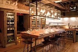 Best Private Dining Rooms Nyc Painting