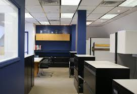 architect office supplies. The Ives Architecture Studio Has Provided Architectural \u0026 Planning Services  Throughout The NY NJ Metro Area For More Than 30 Years. Architect Office Supplies T