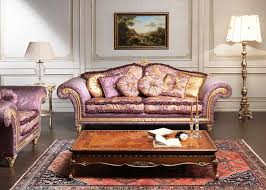 Small Picture Purple Living Room Chair Living Room Transparent Bay Window
