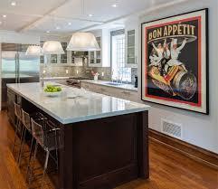 kitchen artwork prints