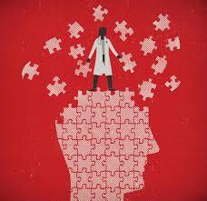 suicide prevention in primary care the boston globe suicide prevention in primary care