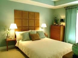 warm bedroom color schemes. Warm Bedroom Color Schemes Blue And Brown For Popular Scheme Colors 2017