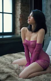 57 best images about Babe on Pinterest Women seeking men.
