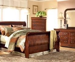 bedroom furniture in houston. Large-size Of Peculiar Furniture Bedroom Sets Ing Sleigh Snails Houston In