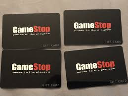 gamestop gift cards 100 1 of 1 see more