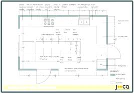 standard refrigerator height. Standard Refrigerator Height Dishwasher Heights Opening R