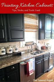 refinishing kitchen cabinets diy fresh decoration refinishing