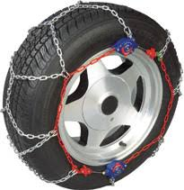 Snow Cable Size Chart Snow Chains For Tires Best Tire Chains Truck Tire Chains