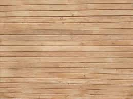 horizontal wood fence panels. Panels Amazoncouk Garden Ft Horizontal Wood Fence Texture Lap Wooden Paper E