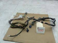1993 lexus es300 engine wiring harness 1993 image lexus wiring harness on 1993 lexus es300 engine wiring harness