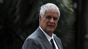 Caso Maugeri, Formigoni va in carcere. La Cassazione riduce la condanna a 5  anni e 10 mesi - la Repubblica
