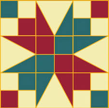 Lebanon Quilters Guild | The Lebanon Quilters Guild is a diverse ... & Lebanon Quilters Guild Adamdwight.com