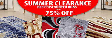 whole area rugs rug depot home page