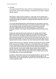 tailieu vncty com ielts sample essays blog kiree hay 12