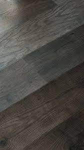 vinyl planks review vinyl plank flooring reviews australia