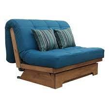 devonshire futon unique style luxury