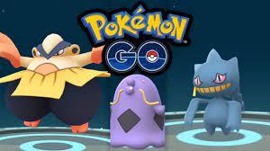 3 neue 100er, 1 neues Shiny, Pokédex-Einträge & mehr   Pokémon GO Deutsch  #516 - YouTube
