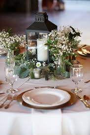 Art Deco Wedding Centerpieces Best 25 Gold Chargers Wedding Ideas On Pinterest Wedding Table