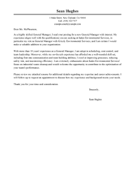 Free Resume Makker Esl University Essay Writer Service For Mba