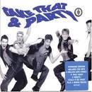 Take That & Party (+3 Bonus Tracks) (Remastered)