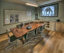 conference room design ideas office conference room. office design custom conference room table ideas w