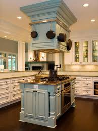Functional Kitchen Kitchen Trendy Kitchen Island Design Inside Creating A