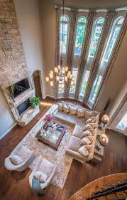 96 best Living Room Design images on Pinterest | Ad home, Guest ...
